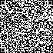 hautarztpraxisberlin-qr-code