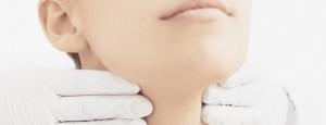 bakterielle-hauterkrankungen-hautarztpraxis-berlin