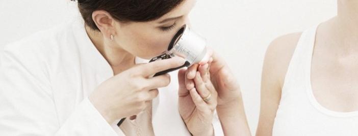 nagelerkrankungen-hautarztpraxis-berlin