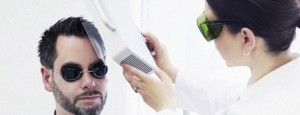 photodynamische-therapie-hautarztpraxis-berlin