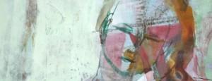 rosazea-hautarztpraxis-berlin