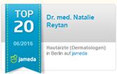 hautarztpraxisberlin-jameda-dr-reytan