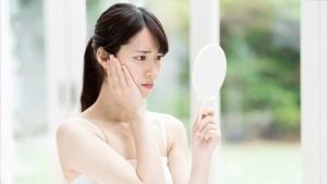 Dermatitis druch Mundschutz | Hautarztpraxis Berlin - Dr. Reytan