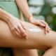 Die Haut ganzjährig schützen